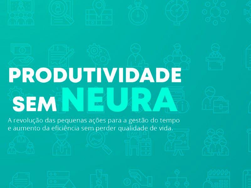 EBOOK_produtividade_sem_neura