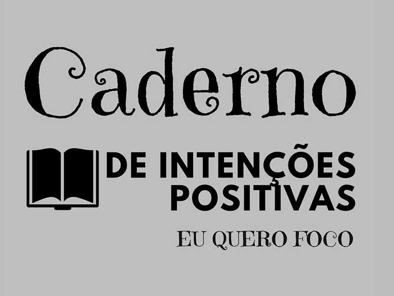 e-book_caderno_de_intenções_positivas